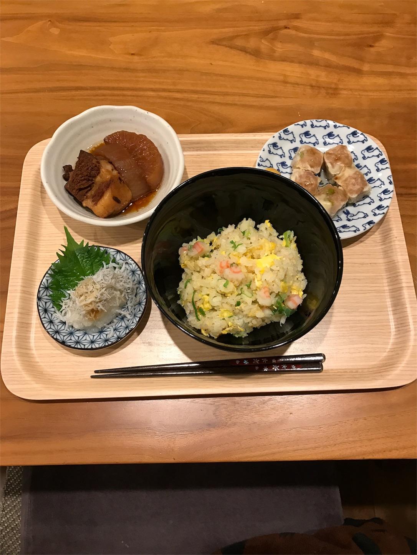 f:id:aozuki:20170203214333j:image