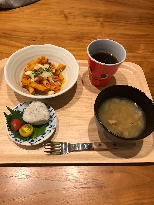 f:id:aozuki:20170211015808j:image