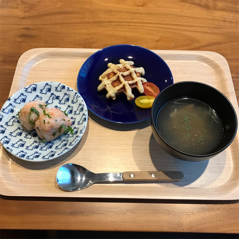 f:id:aozuki:20170217053727j:image