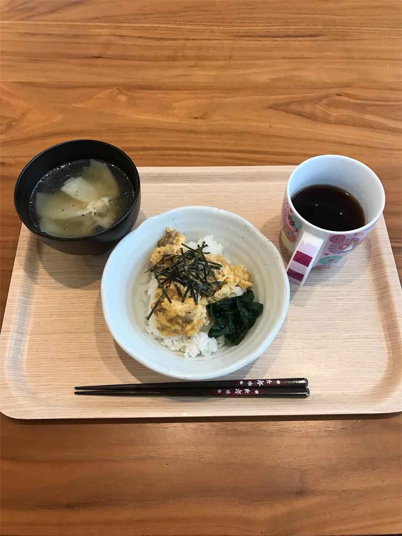 f:id:aozuki:20170217053943j:image