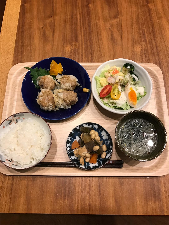 f:id:aozuki:20170217054001j:image