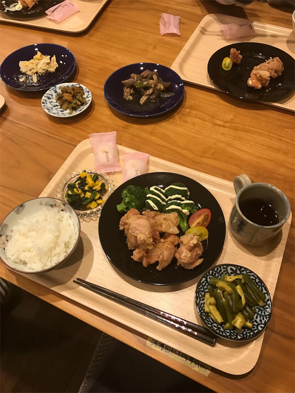 f:id:aozuki:20170303232713j:image
