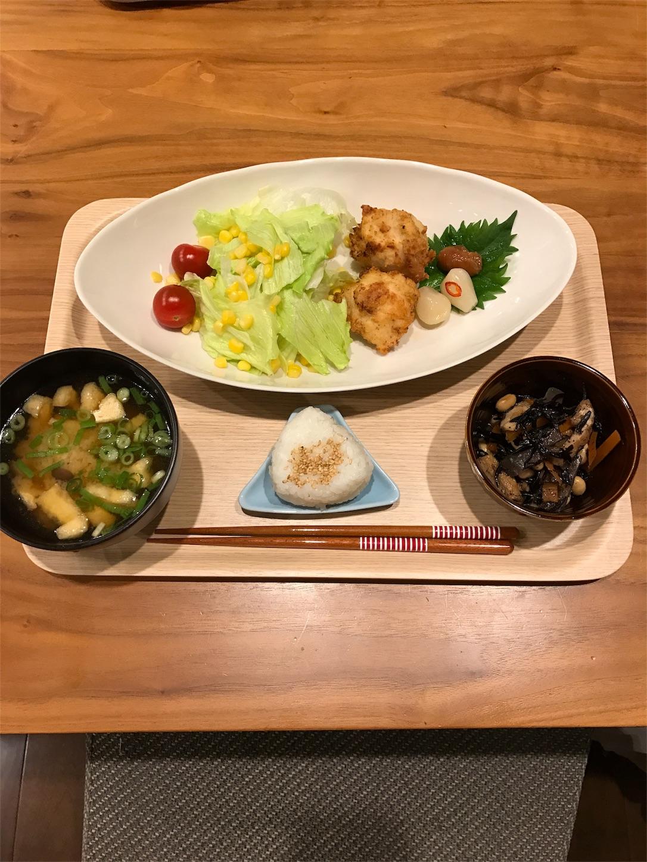 f:id:aozuki:20170412210357j:image