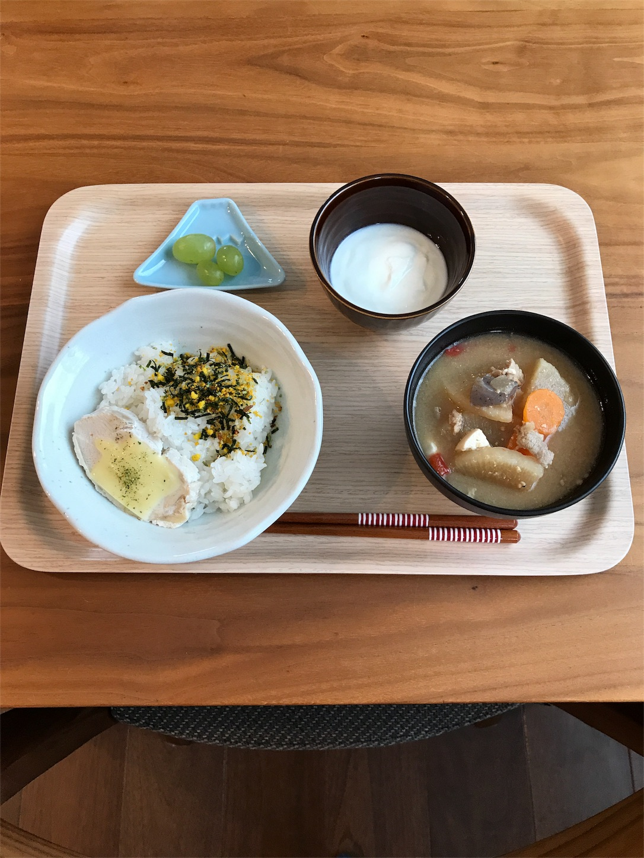 f:id:aozuki:20170417080215j:image