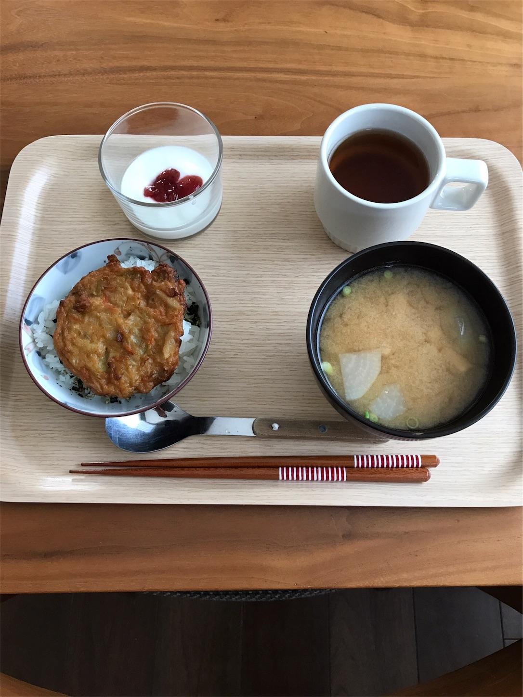 f:id:aozuki:20170530065521j:image
