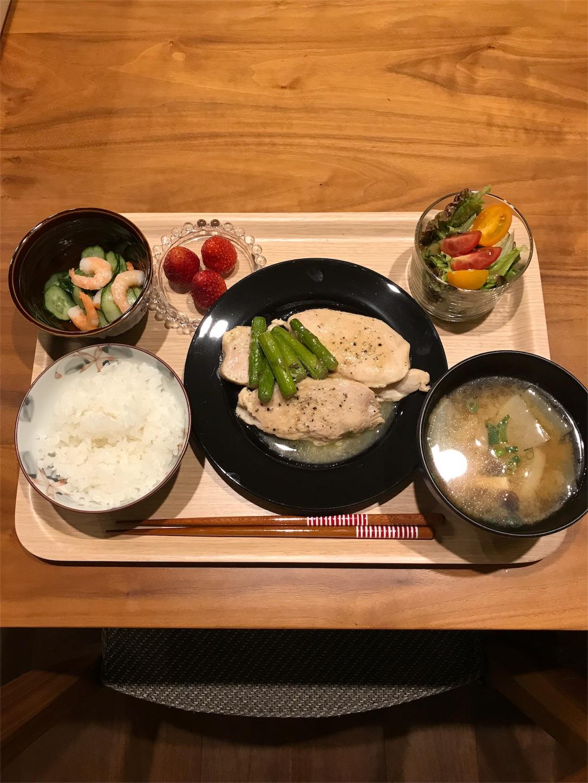f:id:aozuki:20170605203732j:image