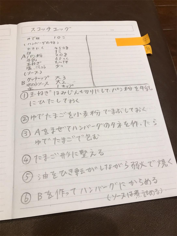 f:id:aozuki:20170807212738j:image