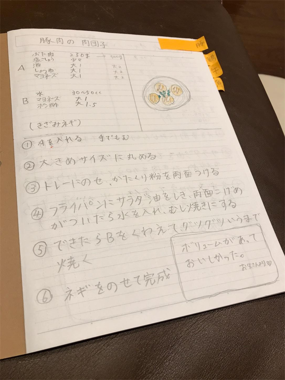 f:id:aozuki:20170807212803j:image