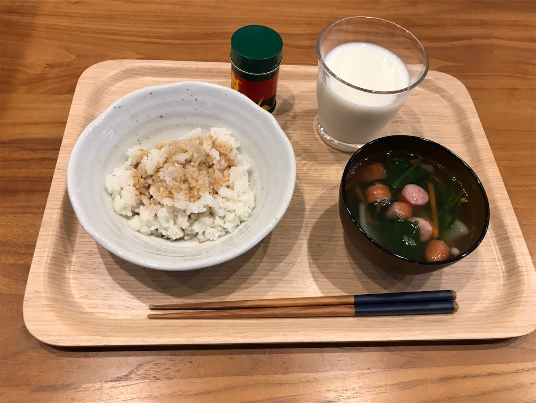 f:id:aozuki:20180316075424j:image