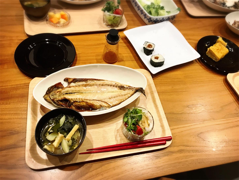 f:id:aozuki:20180401204510j:image