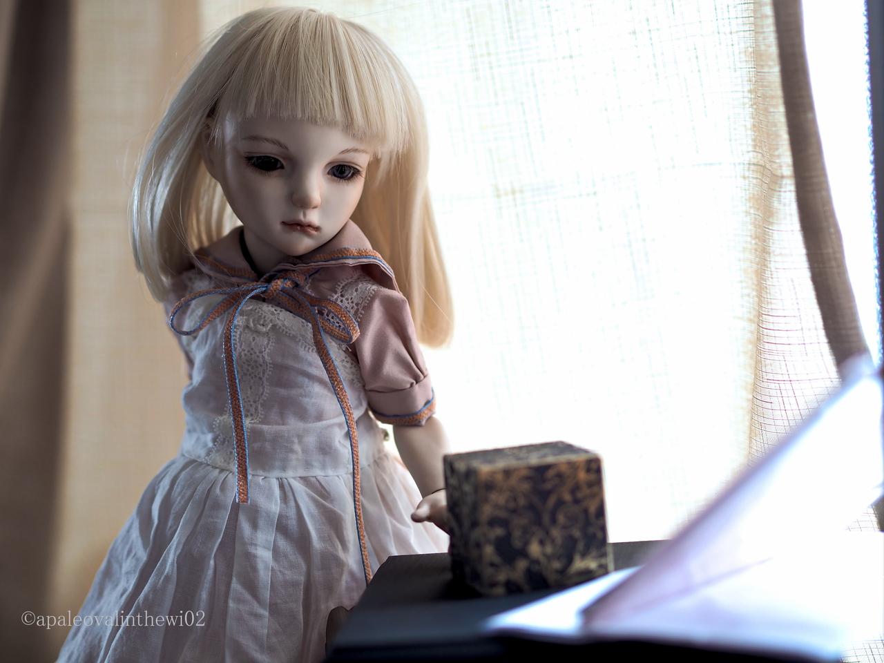 f:id:apaleovalinthewi02:20180501120114j:plain