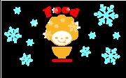 mini2-Food