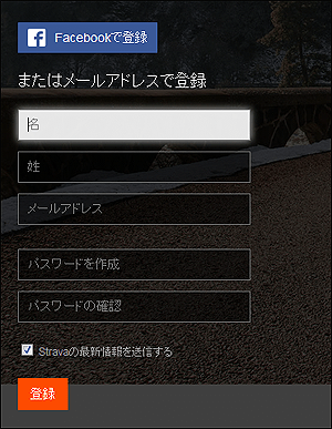 f:id:apicode:20150709200303p:plain