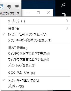 f:id:apicode:20150806092853p:plain