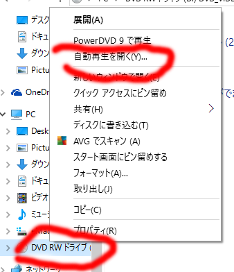 f:id:apicode:20150806100523p:plain