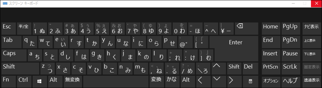 f:id:apicode:20150806223001p:plain