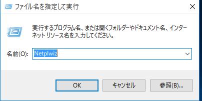 f:id:apicode:20150807105403p:plain