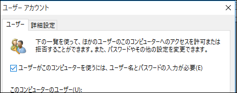 f:id:apicode:20150807105456p:plain