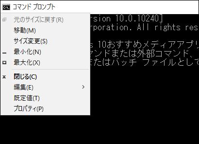 f:id:apicode:20150810123514p:plain