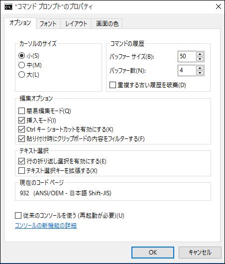 f:id:apicode:20150810123600p:plain