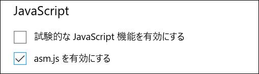 f:id:apicode:20150811230816p:plain