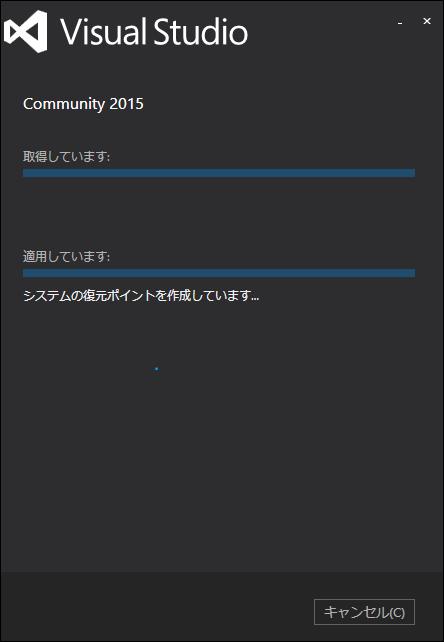 f:id:apicode:20150813115220p:plain