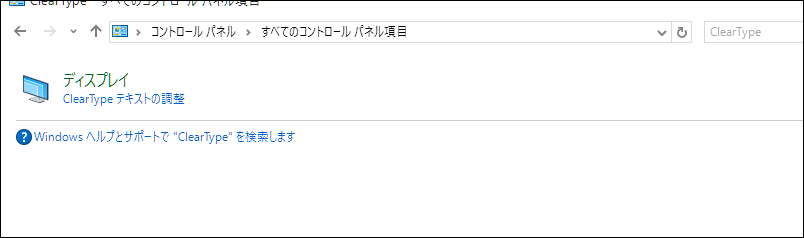 f:id:apicode:20150813122055p:plain