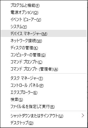 f:id:apicode:20150814105811p:plain