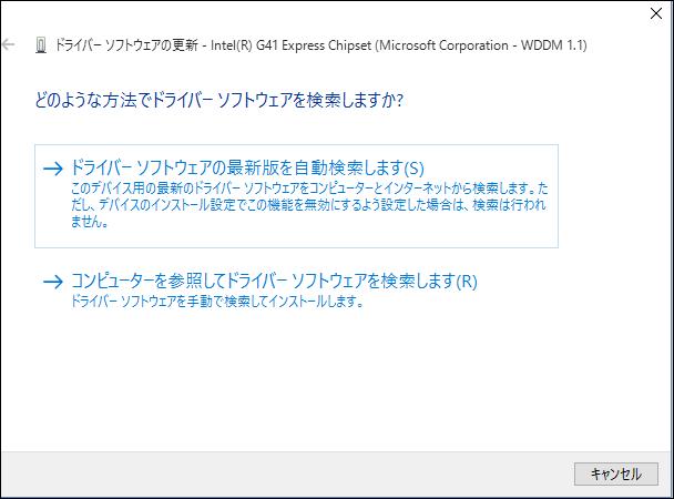 f:id:apicode:20150814110025p:plain