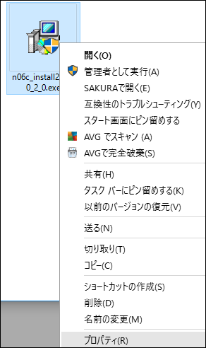 f:id:apicode:20150816100051p:plain