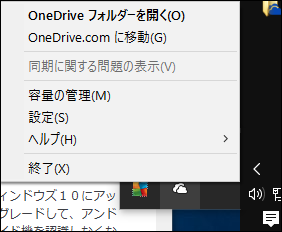 f:id:apicode:20150817193441p:plain