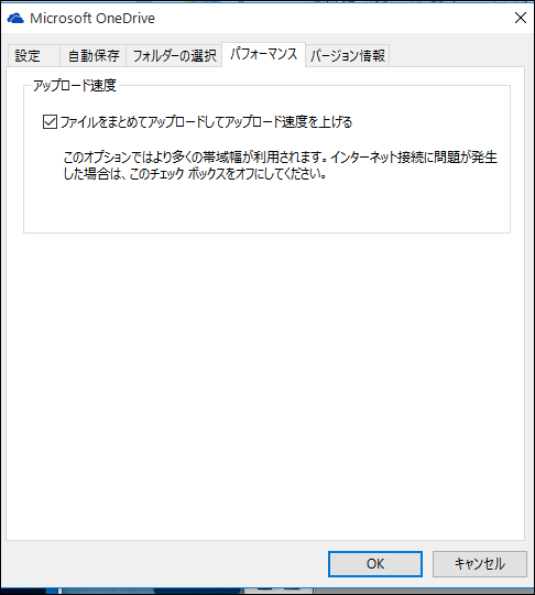 f:id:apicode:20150817193558p:plain