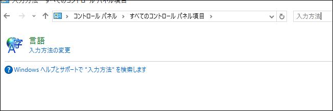 f:id:apicode:20150821160526p:plain