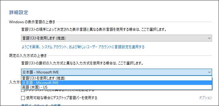 f:id:apicode:20150821160645p:plain