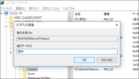 f:id:apicode:20150821213430p:plain