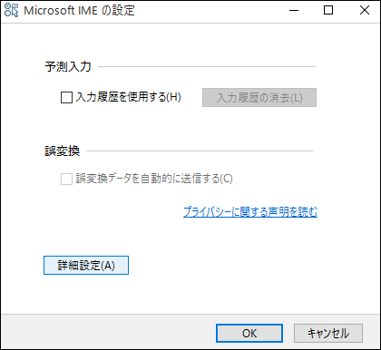 f:id:apicode:20150828223135p:plain