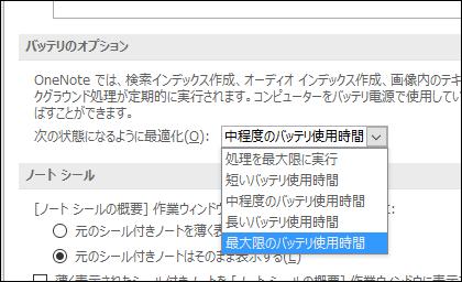 f:id:apicode:20150829101821p:plain
