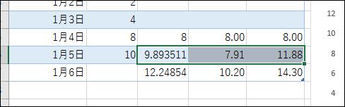 f:id:apicode:20150901111232p:plain