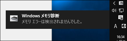f:id:apicode:20150901163830p:plain