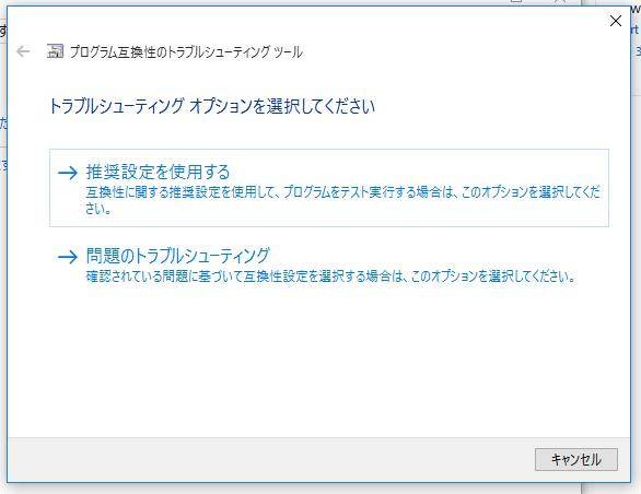 f:id:apicode:20150901192718p:plain