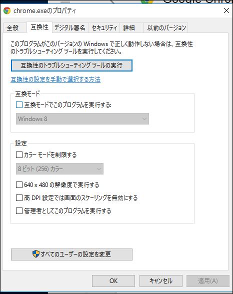 f:id:apicode:20150901193444p:plain