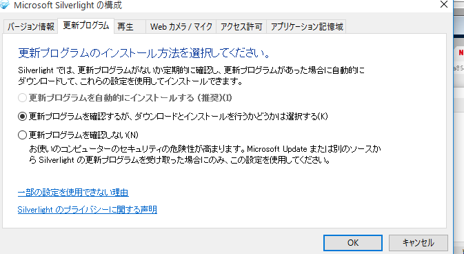 f:id:apicode:20150901230615p:plain