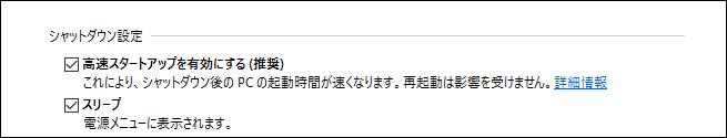 f:id:apicode:20150915204610p:plain