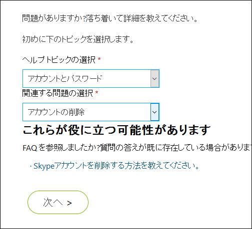 f:id:apicode:20150930100944p:plain