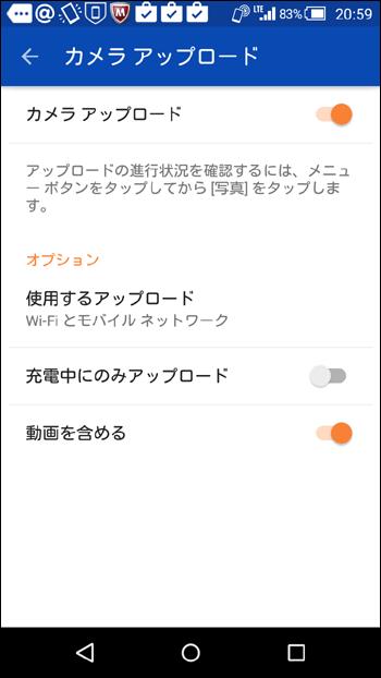 f:id:apicode:20150930212817p:plain