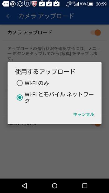 f:id:apicode:20150930212819p:plain