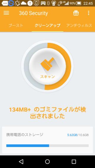 f:id:apicode:20151004102128p:plain