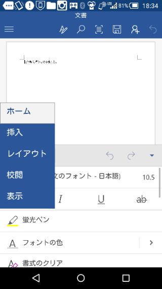 f:id:apicode:20151004212546p:plain