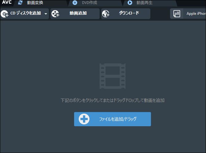 f:id:apicode:20151005105513p:plain
