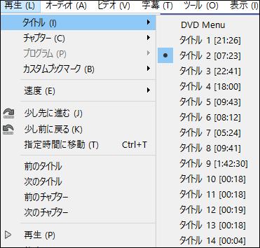 f:id:apicode:20151005110941p:plain
